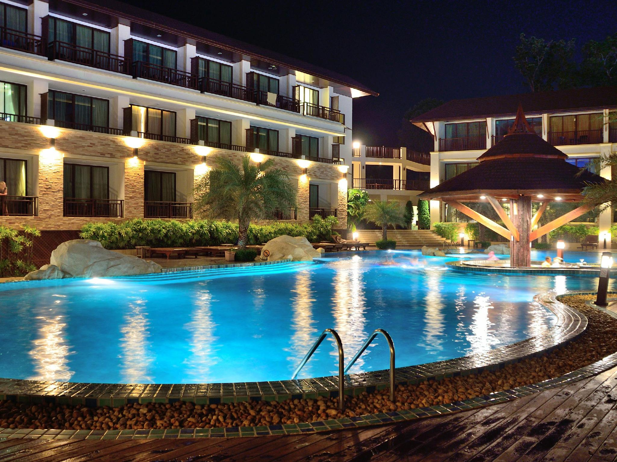Kacha Resort & Spa Koh Chang39