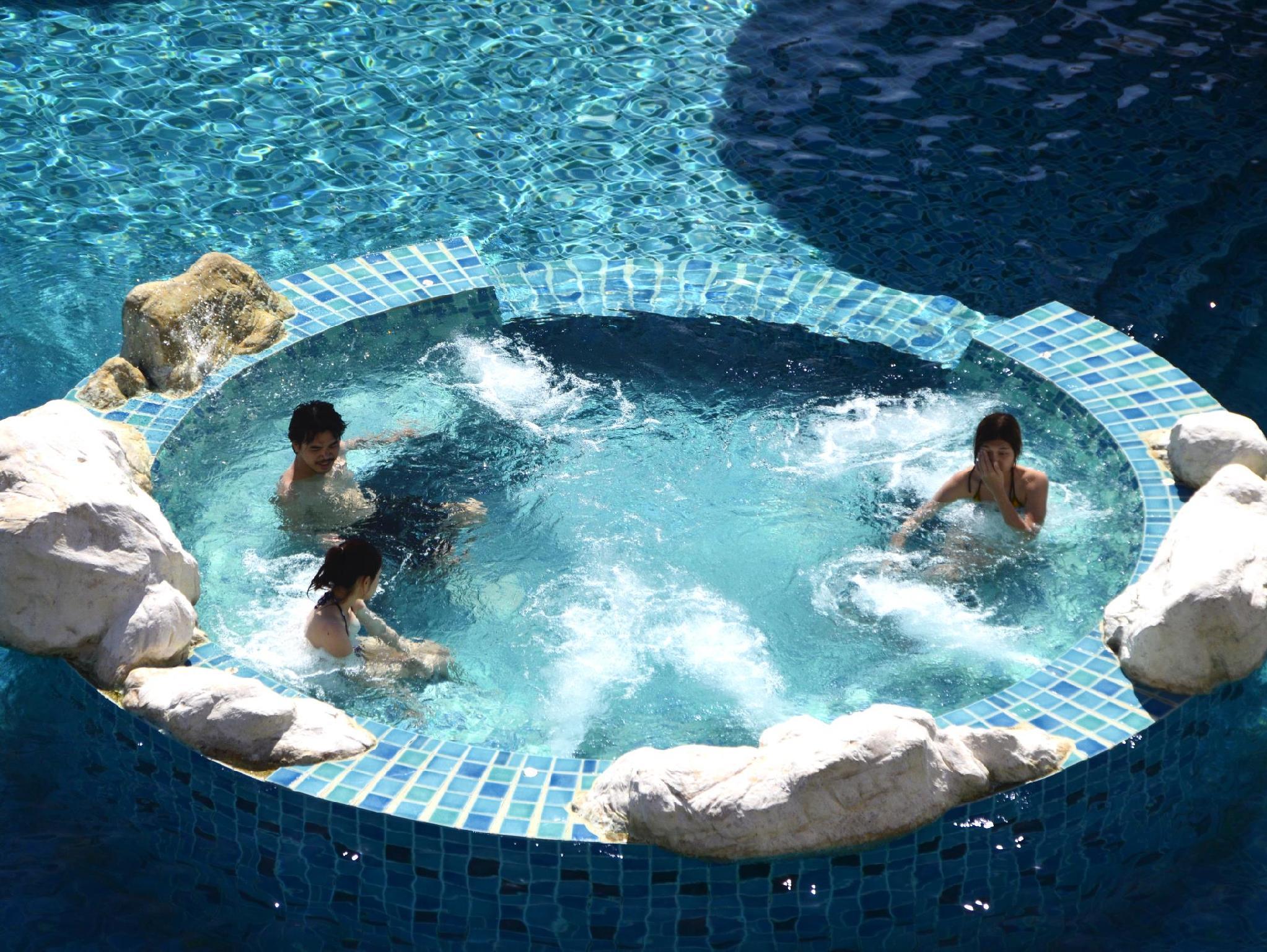 Kacha Resort & Spa Koh Chang40