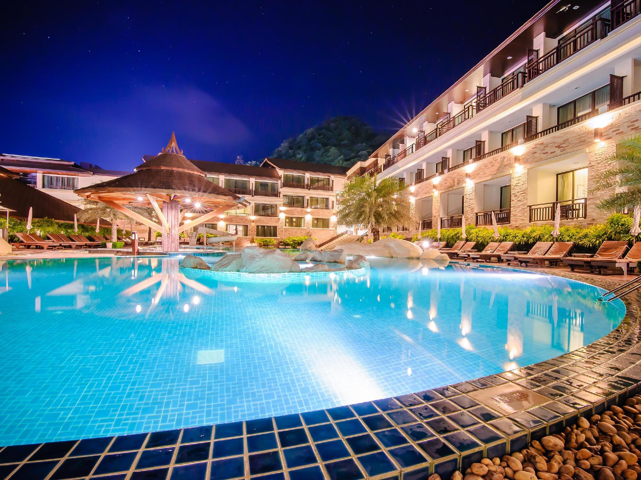 Kacha Resort & Spa Koh Chang41