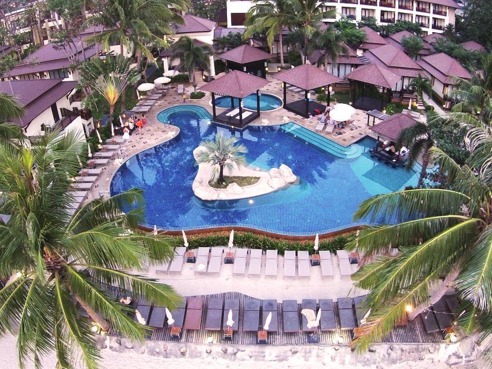 Kacha Resort & Spa Koh Chang43