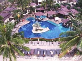 Kacha Resort & Spa Koh Chang Koh Chang - View