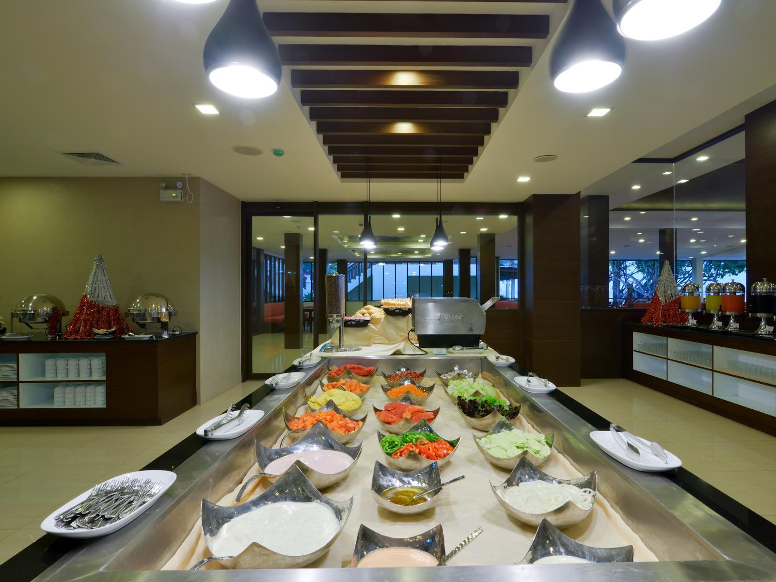 Kacha Resort & Spa Koh Chang46