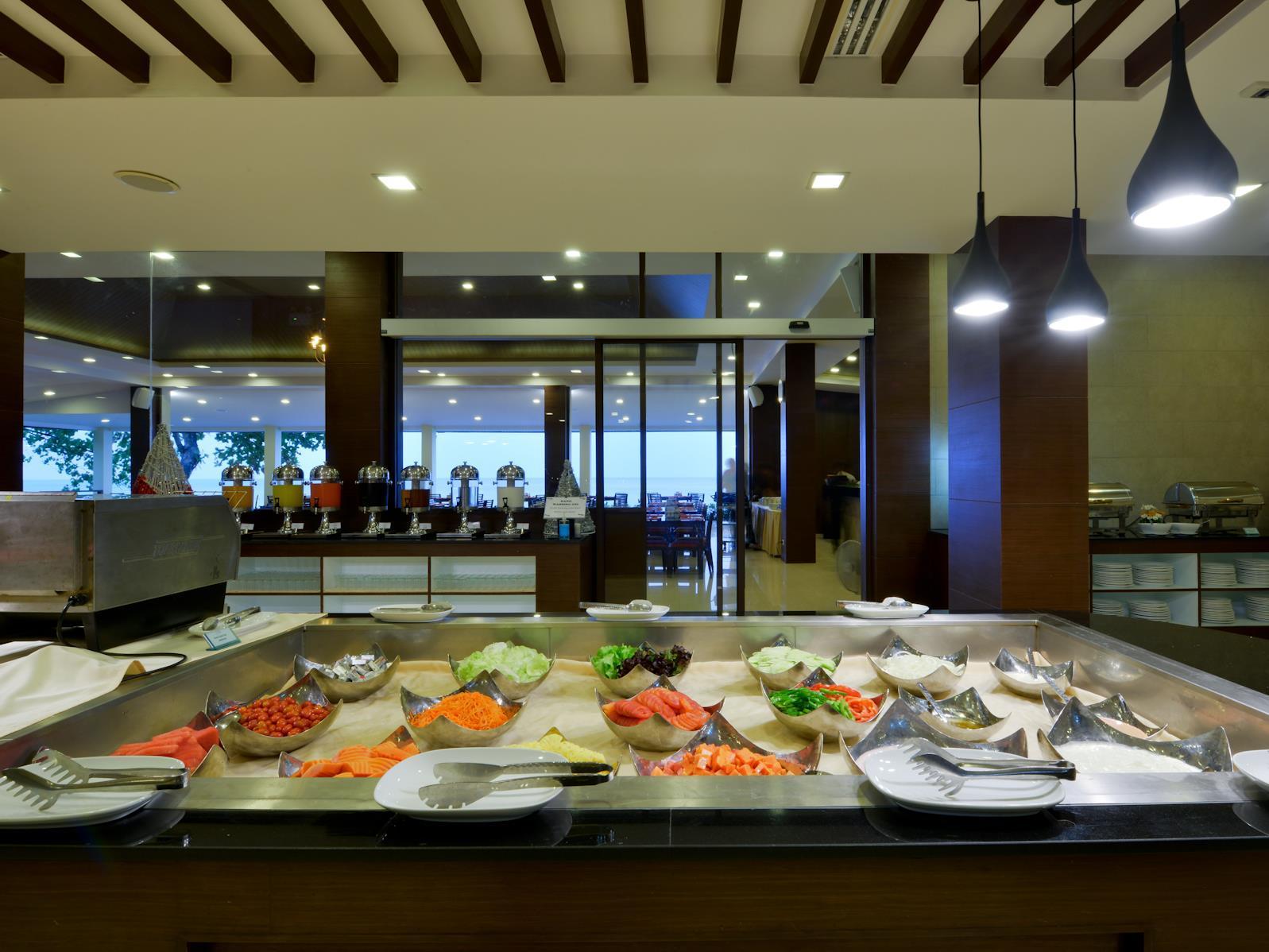 Kacha Resort & Spa Koh Chang48