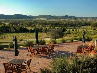 /the-mudgee-homestead-guesthouse/hotel/mudgee-au.html?asq=jGXBHFvRg5Z51Emf%2fbXG4w%3d%3d
