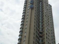 Dalian Taiyu Seaview Apartment   Hotel in Dalian