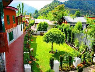 /lt-lt/hotel-new-green-view/hotel/srinagar-in.html?asq=jGXBHFvRg5Z51Emf%2fbXG4w%3d%3d