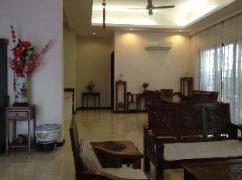 A&F Guest House @ SS2 (No 6) Malaysia