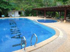Lanta Island Resort | Koh Lanta Hotel Discounts Thailand