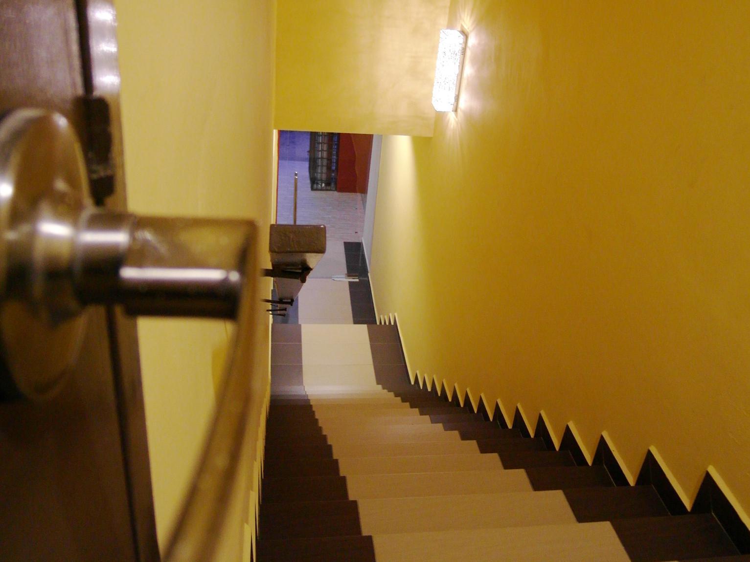 ル ホテル3