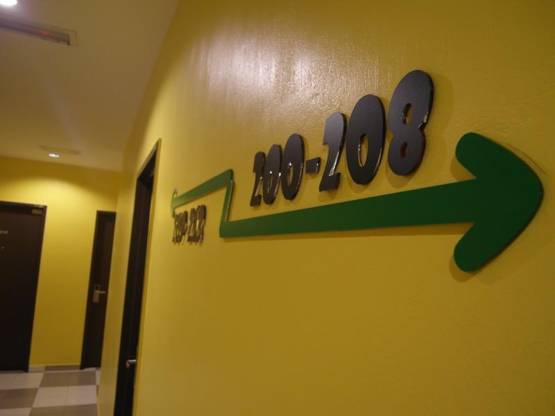 ル ホテル13