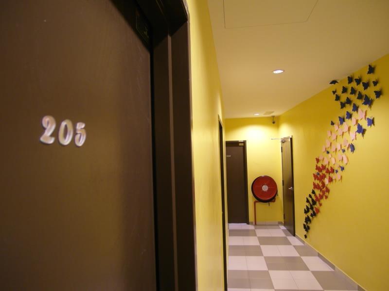 ル ホテル14