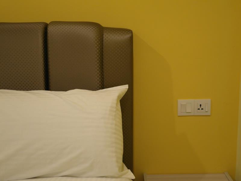 ル ホテル19