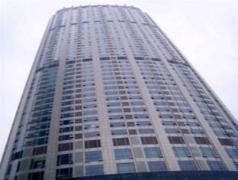 Nanjing Jianai Zhuti Apartment   Hotel in Nanjing