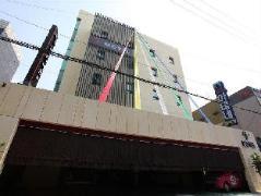 Sheel Hotel   South Korea Budget Hotels