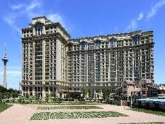 Ariva Binhai Serviced Apartment   Hotel in Tianjin