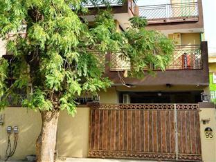 /nexus-grace-islamabad-guest-house/hotel/islamabad-pk.html?asq=GzqUV4wLlkPaKVYTY1gfioBsBV8HF1ua40ZAYPUqHSahVDg1xN4Pdq5am4v%2fkwxg