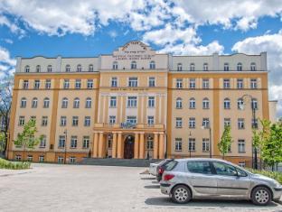 Hotel Ilan