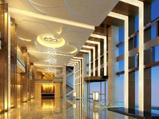 Hangzhou Zijingang International Hotel