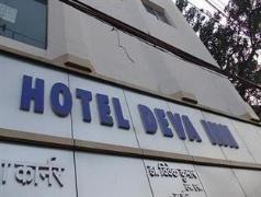 Hotel Deva Inn