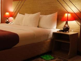 /hotel-emerald/hotel/nairobi-ke.html?asq=5VS4rPxIcpCoBEKGzfKvtBRhyPmehrph%2bgkt1T159fjNrXDlbKdjXCz25qsfVmYT