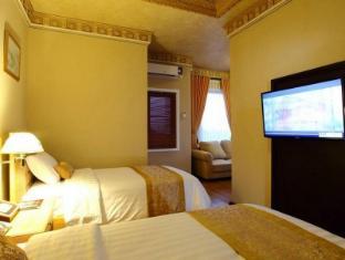 /kangen-boutique-hotel-yogyakarta/hotel/yogyakarta-id.html?asq=jGXBHFvRg5Z51Emf%2fbXG4w%3d%3d