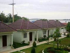 Chhner Rikreay Guest House Cambodia
