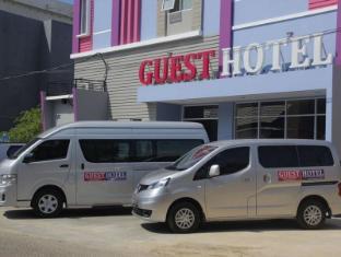 /guest-hotel-manggar/hotel/belitung-id.html?asq=jGXBHFvRg5Z51Emf%2fbXG4w%3d%3d