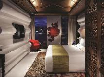 Hong Kong Hotels Booking Cheap | half moon residence king