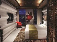 Mira Moon | Cheap Hotels in Hong Kong