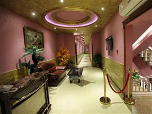 /sochi-palace-hotel-complex/hotel/yerevan-am.html?asq=5VS4rPxIcpCoBEKGzfKvtBRhyPmehrph%2bgkt1T159fjNrXDlbKdjXCz25qsfVmYT