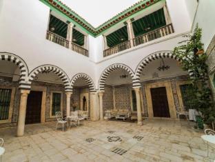 Dar Ben Gacem Hotel
