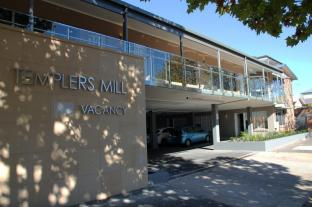 /templers-mill-motel/hotel/orange-au.html?asq=jGXBHFvRg5Z51Emf%2fbXG4w%3d%3d