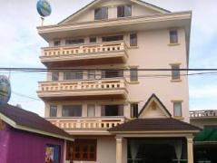 99 Guesthouse | Cambodia Budget Hotels