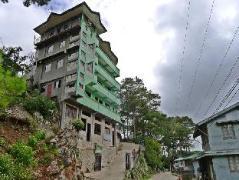 Philippines Hotels   Shamrock Tavern Inn