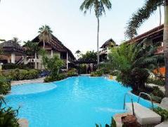 Phi Phi Banyan Villa Hotel | Thailand Cheap Hotels
