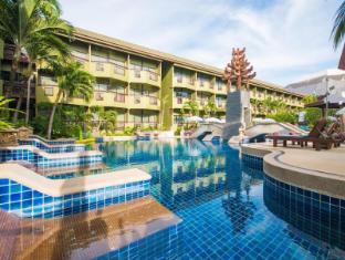 Phuket Island View Hotel Phuket