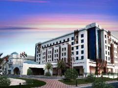 Hili Rayhaan by Rotana Hotel | United Arab Emirates Budget Hotels