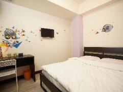 Hong Kong Hotels Cheap | Alohas Hong Kong Hostel