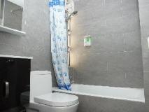 Alohas Hong Kong Hostel: facilities