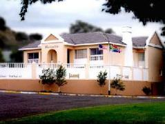 Florentia Guest House | Cheap Hotels in Bloemfontein South Africa