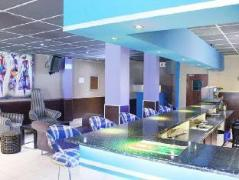 Chez Hotel Inn | South Africa Budget Hotels