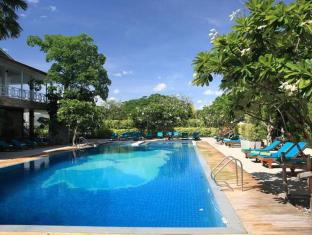 /river-kwai-hotel/hotel/kanchanaburi-th.html?asq=jGXBHFvRg5Z51Emf%2fbXG4w%3d%3d