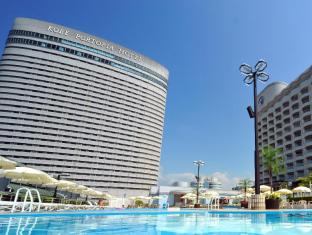 /es-es/kobe-portopia-hotel/hotel/kobe-jp.html?asq=vrkGgIUsL%2bbahMd1T3QaFc8vtOD6pz9C2Mlrix6aGww%3d