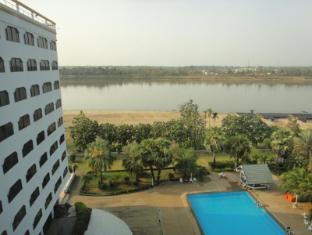 /th-th/royal-mekong-nongkhai-hotel/hotel/nongkhai-th.html?asq=jGXBHFvRg5Z51Emf%2fbXG4w%3d%3d