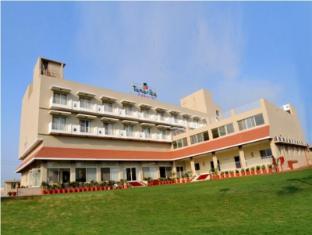 /tanarika-resort/hotel/bhusawal-in.html?asq=jGXBHFvRg5Z51Emf%2fbXG4w%3d%3d