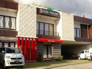 Sicla House Bali