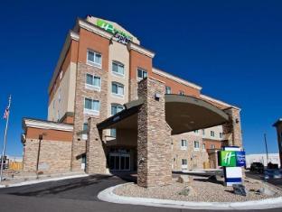 /holiday-inn-express-hotel-and-suites-denver-east-peoria-street/hotel/denver-co-us.html?asq=jGXBHFvRg5Z51Emf%2fbXG4w%3d%3d