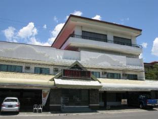 /ko-kr/hotel-elena/hotel/davao-city-ph.html?asq=ZVVuv1C%2bEDZLgAF2BN7gU6W7YGHor5SOTFSPzVOPS8eMZcEcW9GDlnnUSZ%2f9tcbj