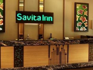 Savita Inn