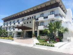 Mansion Garden Hotel | Philippines Budget Hotels